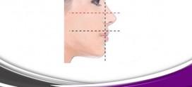 جراح بینی خوب